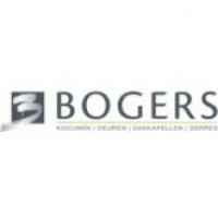 Bogers Kozijnen B.V.